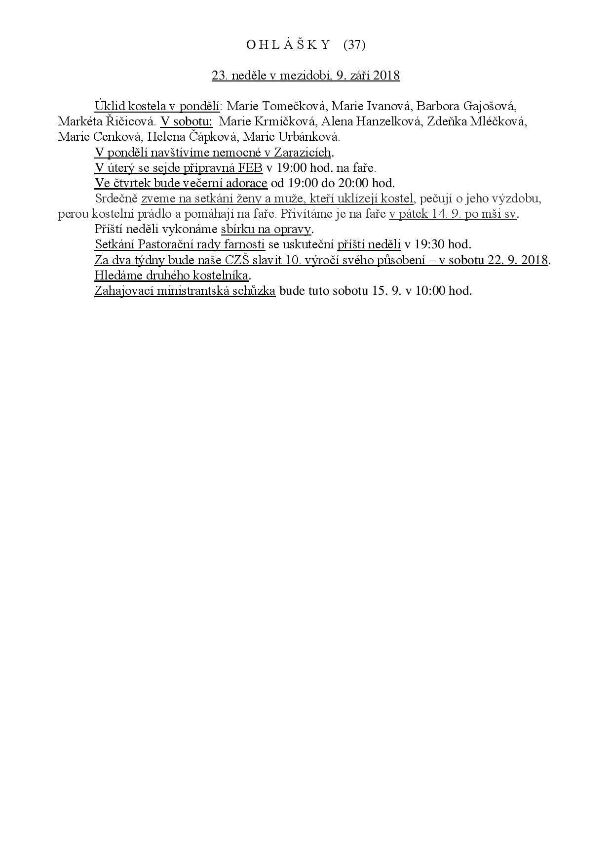 OHLÁŠKY 37 - 9. 9. 2018-page-001