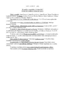 OHLÁŠKY 42 - 15. 10. 2017-page-001
