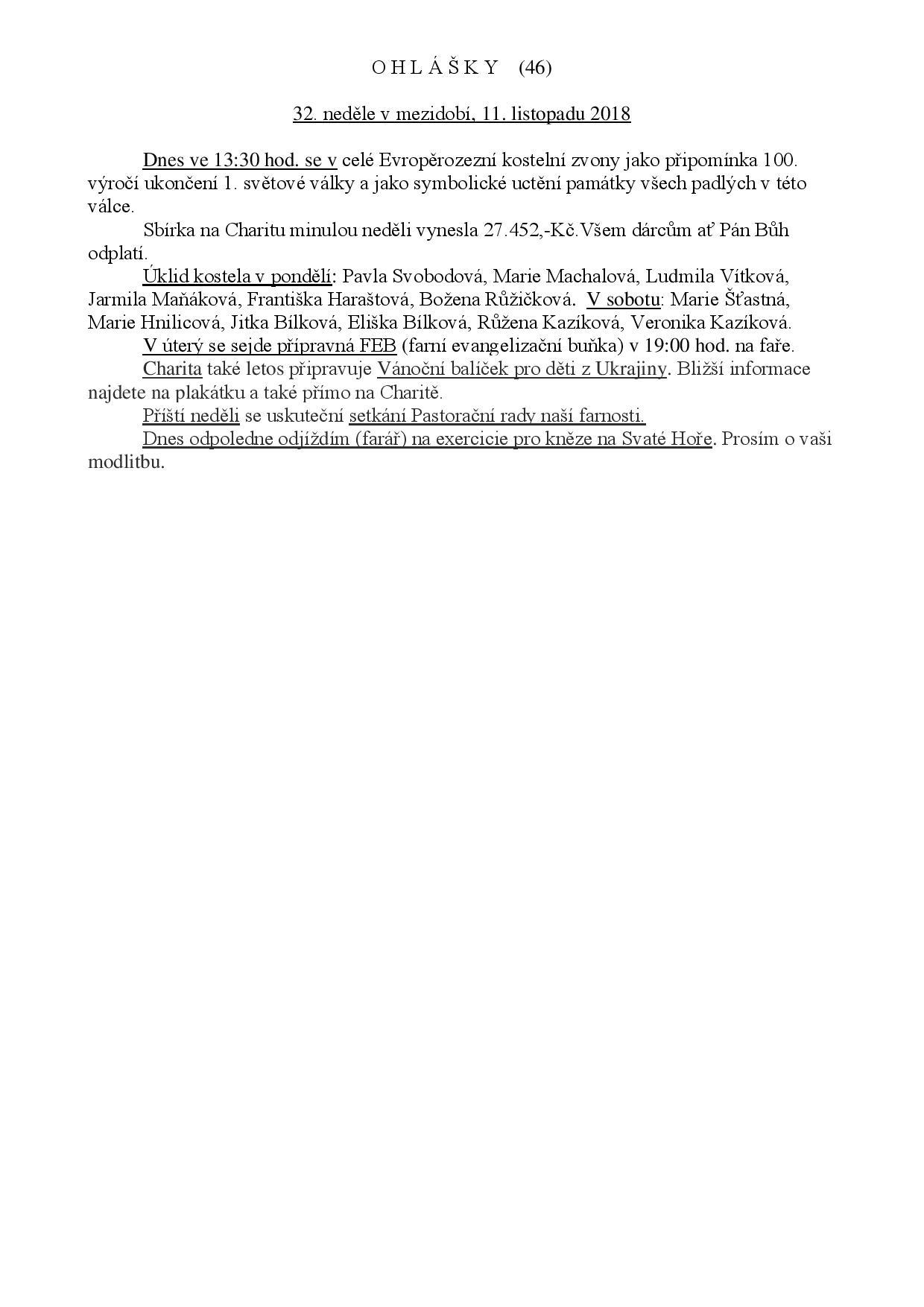 OHLÁŠKY 46 - 11. 11. 2018-page-001