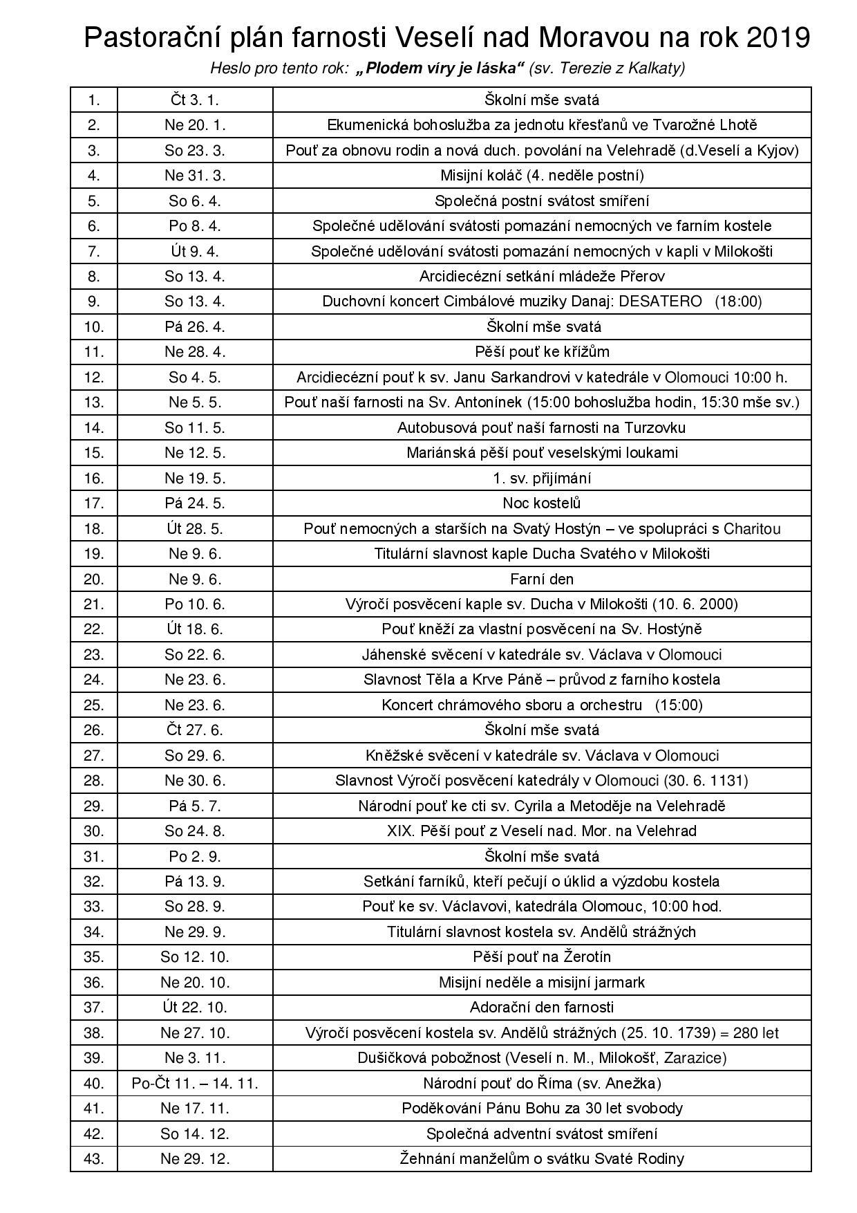 Pastorační plán 2019-page-001