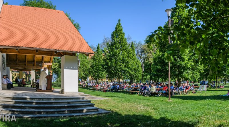180506.ZbSi.panorama