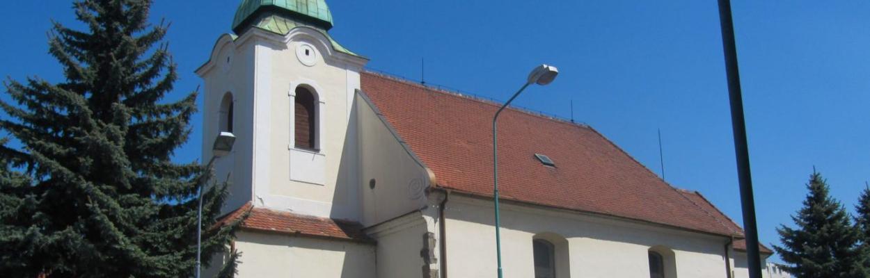 Veselí_nad_Moravou,_kostel_Panny_Marie